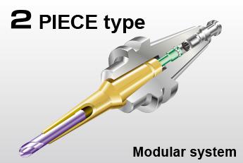 s_2piece_type