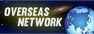 overseas_network