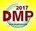 DMP 2017